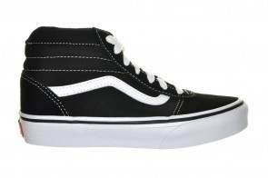 Vans Ward Hi Kids