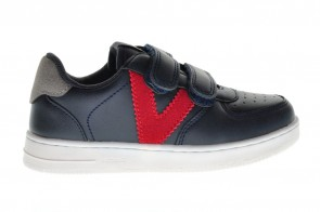 Victoria Marino Sneakers