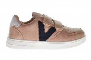 Victoria Rosa Sneakers