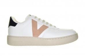 Victoria Sneaker Cuarzo