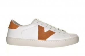 Victoria Sneaker V Cuero