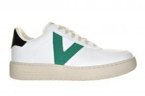 Victoria Sneaker Verde
