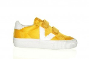 Victoria Sneakers Maiz