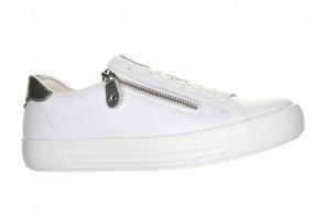 Witte Sneaker Remonte Comfort