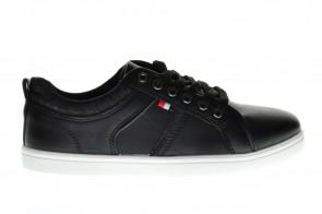 Zwarte Sneakers Goedkoop