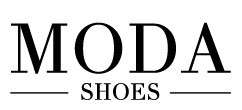 Goedkope en Mooie Schoenen Online Kopen bij ModaShoes.nl